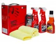 3M Car Care Kit Small
