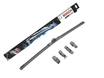 "Bosch Aerotwin 15"" Imported Wipers"