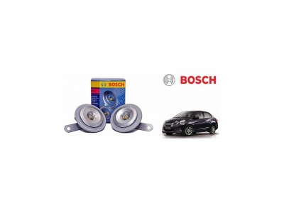 Bosch FC4 Horn