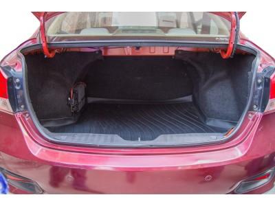 Maruti Suzuki Ciaz Premium Trunk Mat