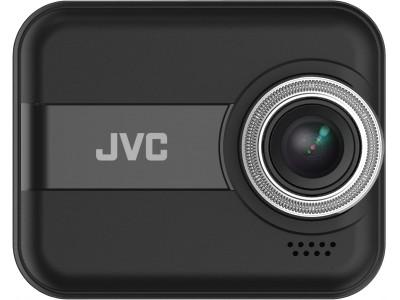 JVC Dashcam GC-DRE10
