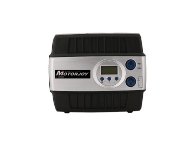 Motorjoy Digital Air Inflator