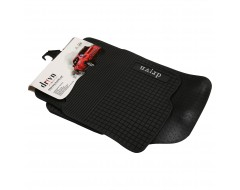 Renault Duster Latex Premium Rubber Mat