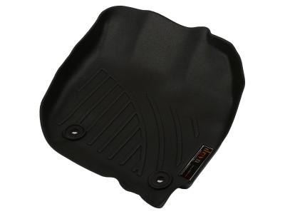 Honda City 5D Premium Rubber Mat