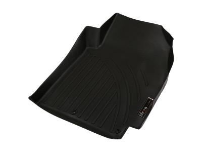 Hyundai i20 5D Premium Rubber Mat
