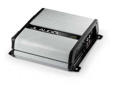 JLAudio JX250/1D