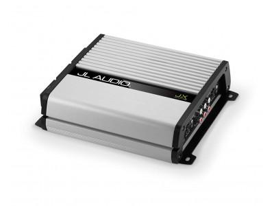 JLAudio JX400/4D