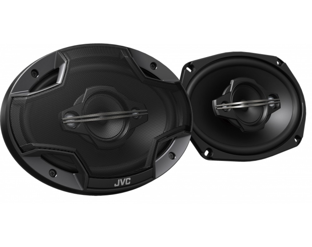 JVC CS-HX6949