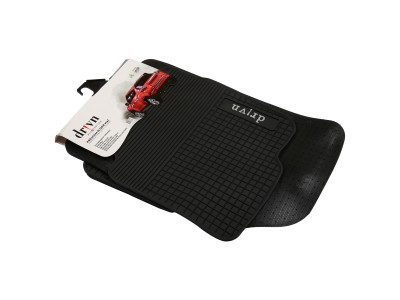 Maruti SCross Latex Rubber Mat