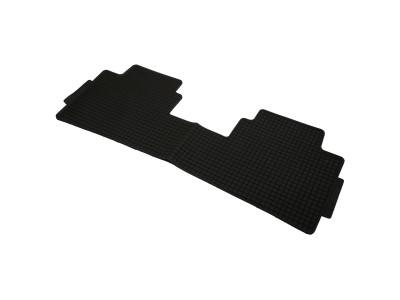 Maruti Ciaz Latex Rubber Mat
