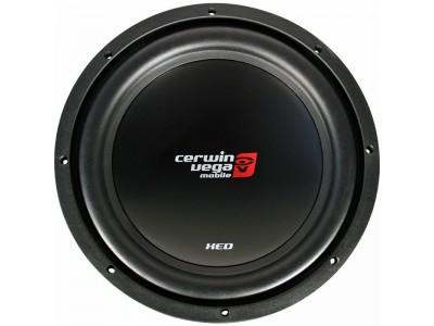 Cerwin Vega XED12SE