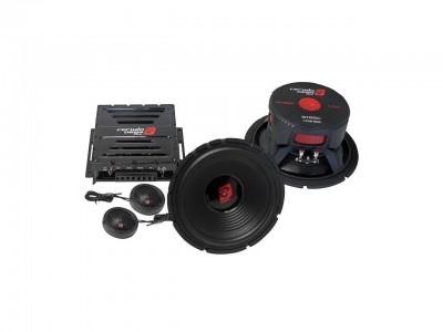 Cerwin vega ST65C Stroker Pro