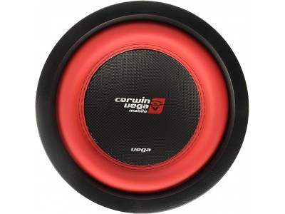 Cerwin Vega V82DV2