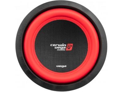 Cerwin Vega V102DV2