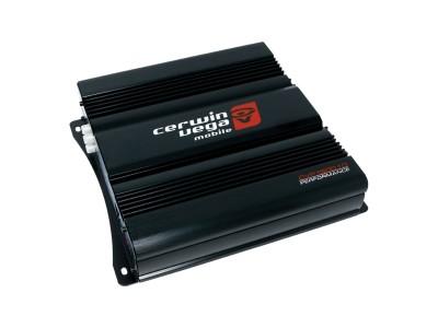 Cerwin Vega CVP1600.1D