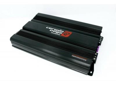 Cerwin Vega CVP2000.1D