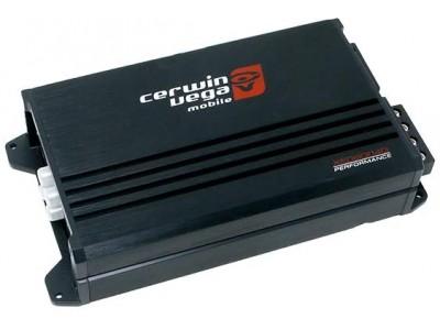 Cerwin Vega XED6004