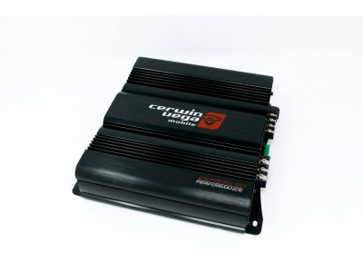 Cerwin Vega CVP800.2D
