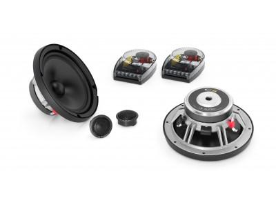 JLAudio C5-650