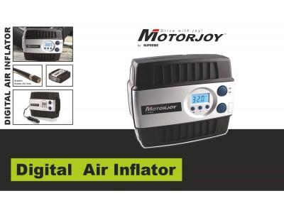 Motorjoy Digital Air Inflator