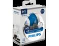 Philips White Vision H1