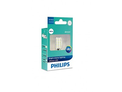 Philips Roof Led