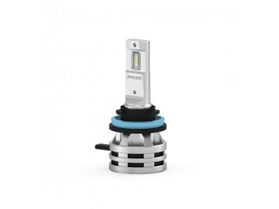 Philips H8/H11/H16 UE G2 LED
