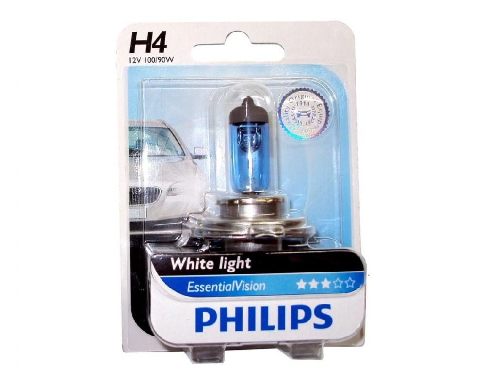 Philips Essential Vision H4